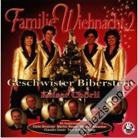 Familie Wiehnacht mit Geschwister Biberstein & Keiser Chörli (Folge 2)