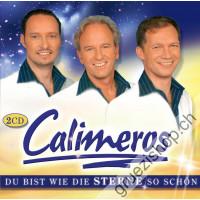 Calimeros - Du bist wie die Sterne so schön