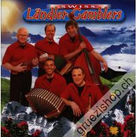 Swiss Ländler Gamblers SLG - Nature