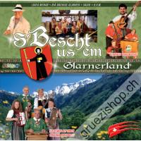 s'Bescht us em Glarnerland