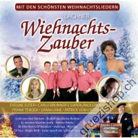 Lachner Weihnachtszauber (2013)