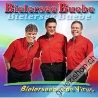Bielersee Buebe - Bielerseebuebe Virus