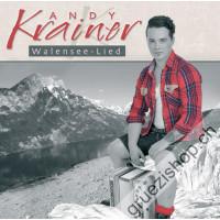 Andy Krainer - Walensee-Lied