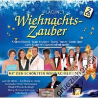 Lachner Weihnachtszauber (2011)